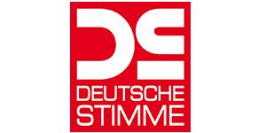 Deutsche Stimme