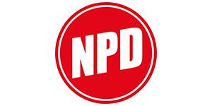 Nationaldemokratische Partei Deutschlands