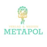 METAPOL_CD_1